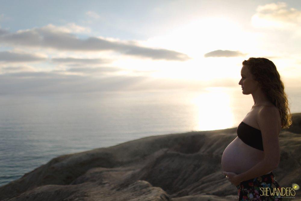 Shewanders.Maternity.SanDiego_1008.jpg.SanDiego_1008.jpg