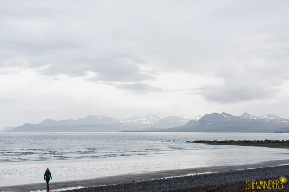 Shewanders.Suzanne.Iceland_1000.jpg.Iceland_1000.jpg