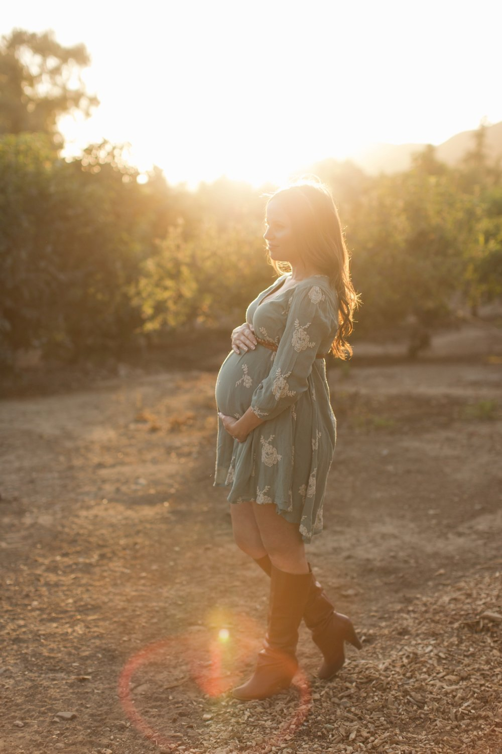 shewanders.photography.san_.diego_.maternity.coronado048.jpg.san_.diego_.maternity.coronado048.jpg