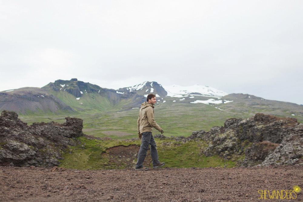 Shewanders.Suzanne.Iceland_1005.jpg.Iceland_1005.jpg