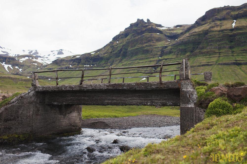 Shewanders.Suzanne.Iceland_1006.jpg.Iceland_1006.jpg