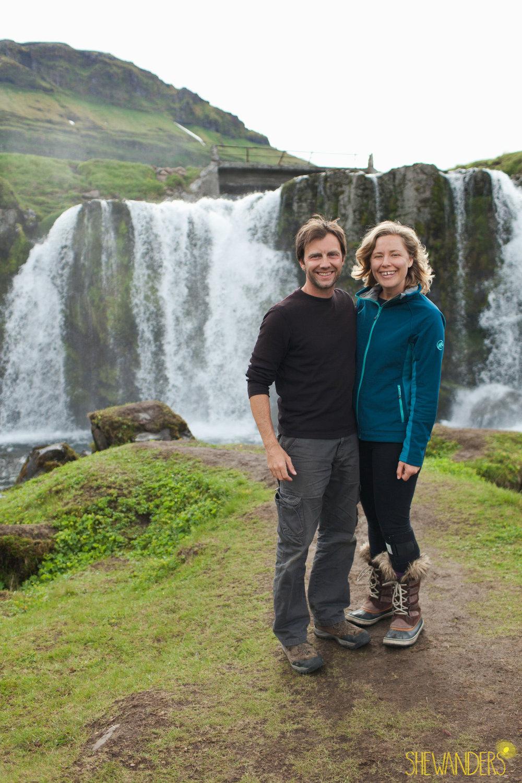 Shewanders.Suzanne.Iceland_1007.jpg.Iceland_1007.jpg