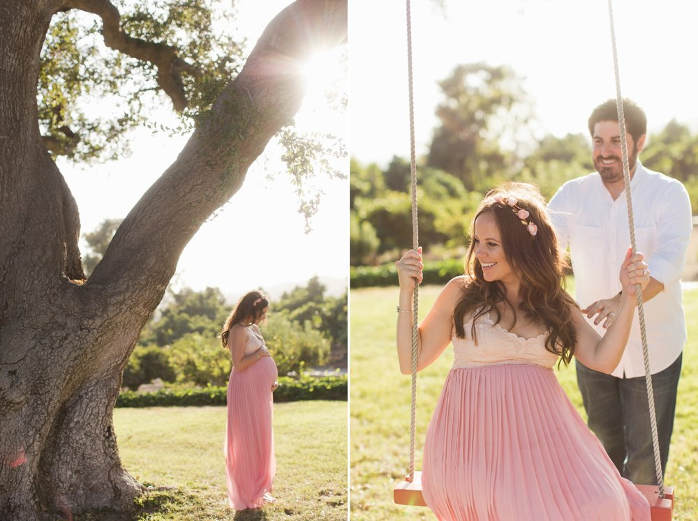 shewanders.photography.san_.diego_.maternity.coronado049.jpg.san_.diego_.maternity.coronado049.jpg