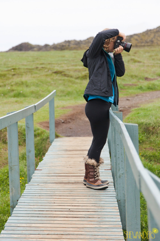 Shewanders.Suzanne.Iceland_1014.jpg.Iceland_1014.jpg