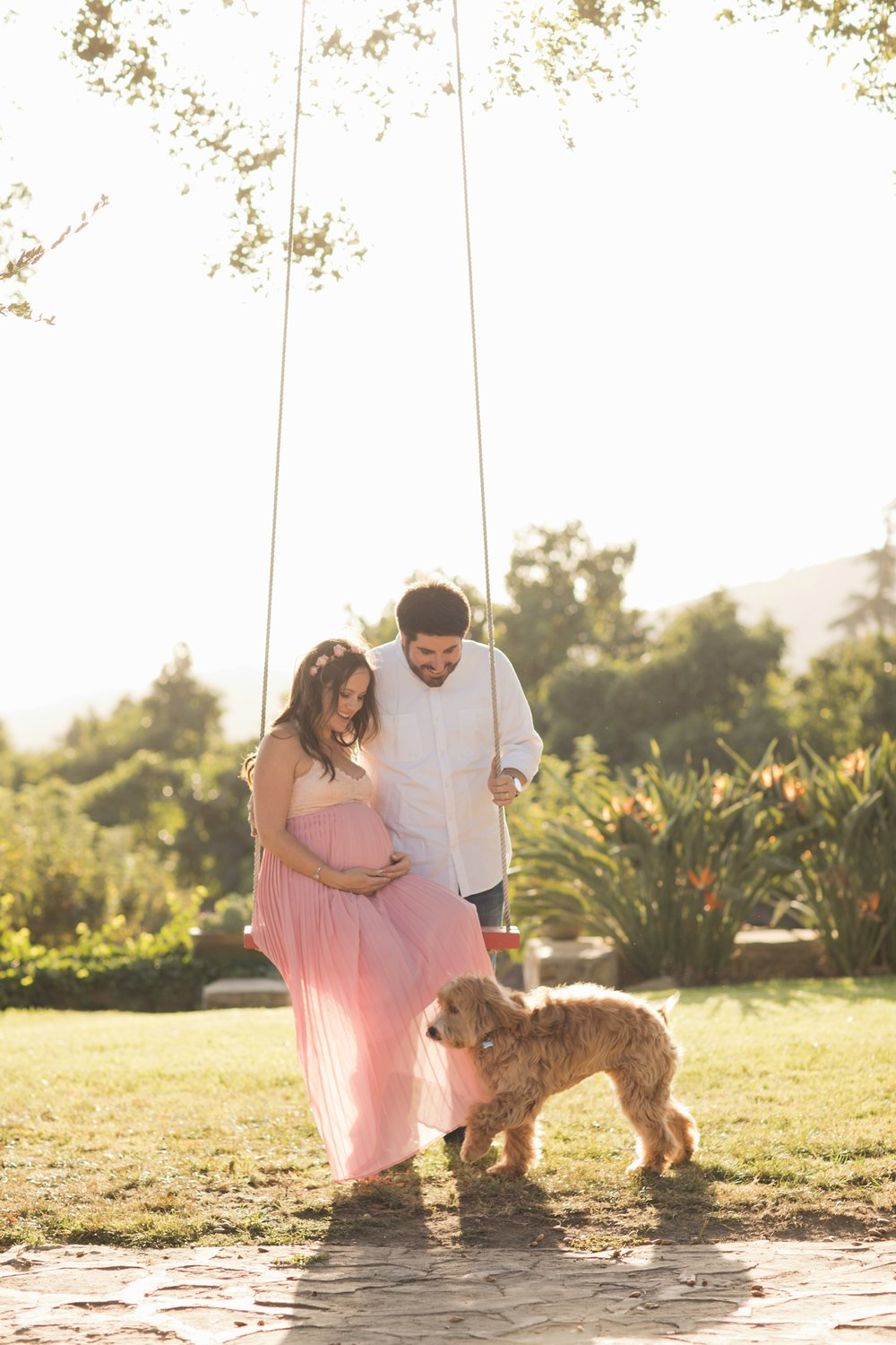 shewanders.photography.san_.diego_.maternity.coronado059.jpg.san_.diego_.maternity.coronado059.jpg