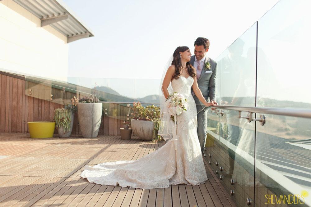 1000.Shewanders.TammiWalter.Wedding.SanDiego_1000.jpg.TammiWalter.Wedding.SanDiego_1000.jpg