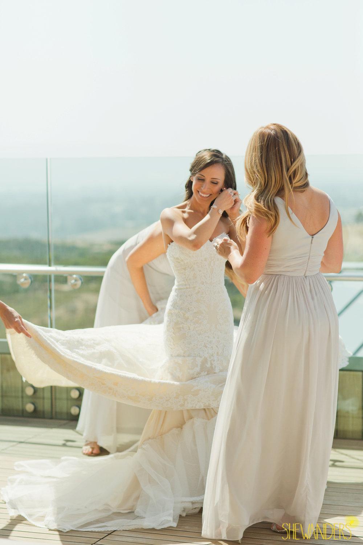 1002.Shewanders.TammiWalter.Wedding.SanDiego_1002.jpg.TammiWalter.Wedding.SanDiego_1002.jpg