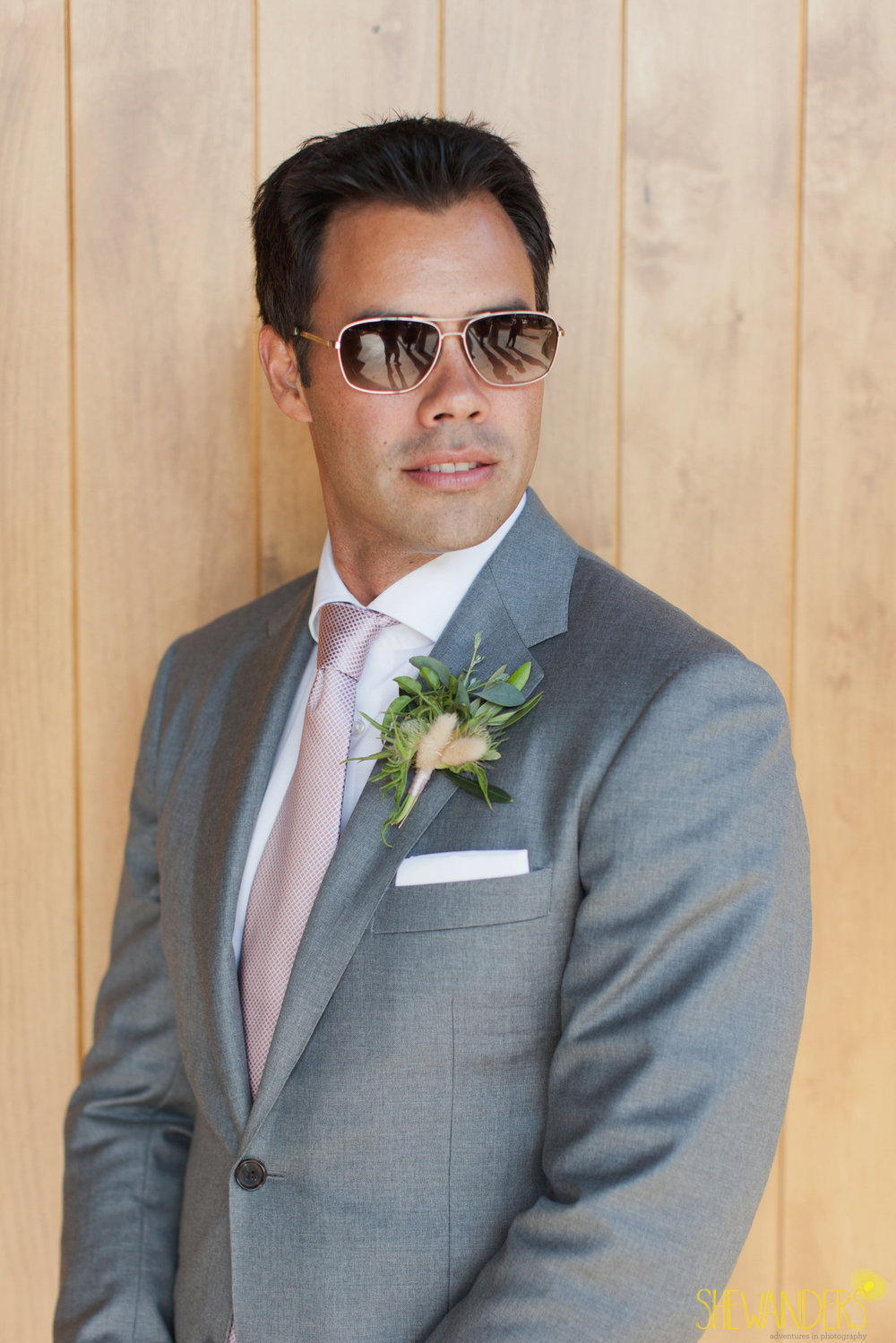 1014.Shewanders.TammiWalter.Wedding.SanDiego_1014.jpg.TammiWalter.Wedding.SanDiego_1014.jpg