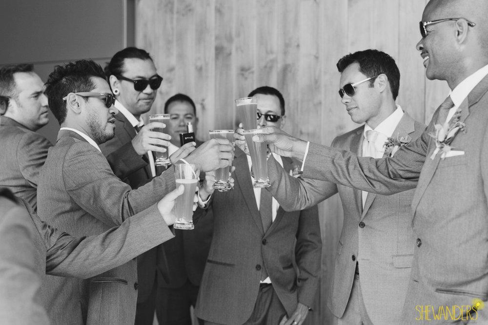 1015.Shewanders.TammiWalter.Wedding.SanDiego_1015.jpg.TammiWalter.Wedding.SanDiego_1015.jpg