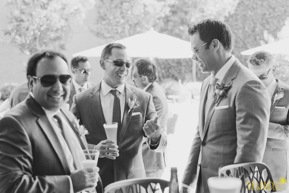 1017.Shewanders.TammiWalter.Wedding.SanDiego_1017.jpg.TammiWalter.Wedding.SanDiego_1017.jpg