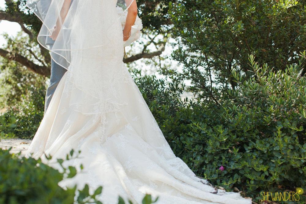 1020.Shewanders.TammiWalter.Wedding.SanDiego_1020.jpg.TammiWalter.Wedding.SanDiego_1020.jpg