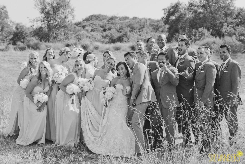 1023.Shewanders.TammiWalter.Wedding.SanDiego_1023.jpg.TammiWalter.Wedding.SanDiego_1023.jpg