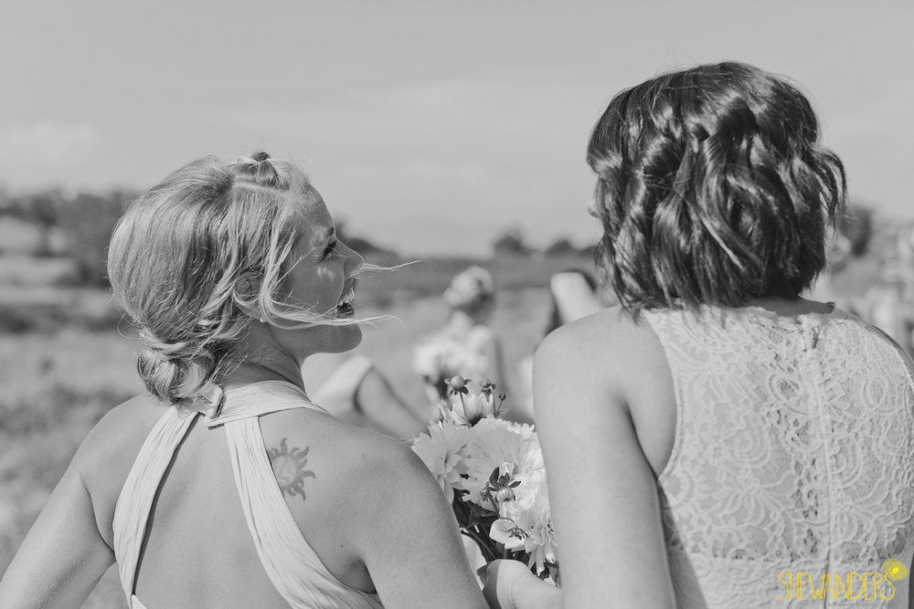 1024.Shewanders.TammiWalter.Wedding.SanDiego_1024.jpg.TammiWalter.Wedding.SanDiego_1024.jpg