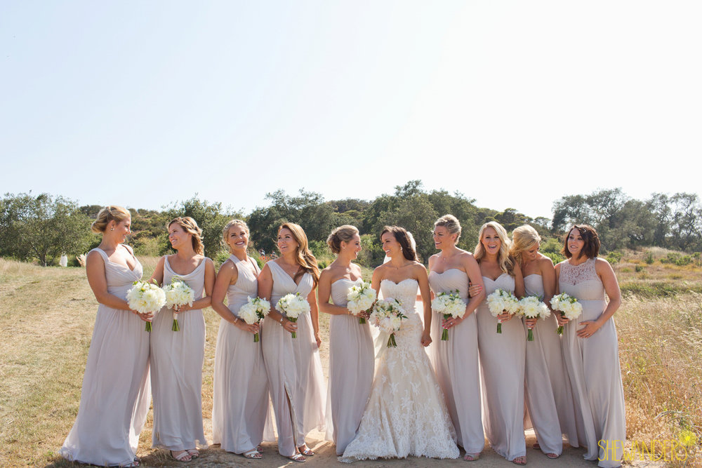 1026.Shewanders.TammiWalter.Wedding.SanDiego_1026.jpg.TammiWalter.Wedding.SanDiego_1026.jpg