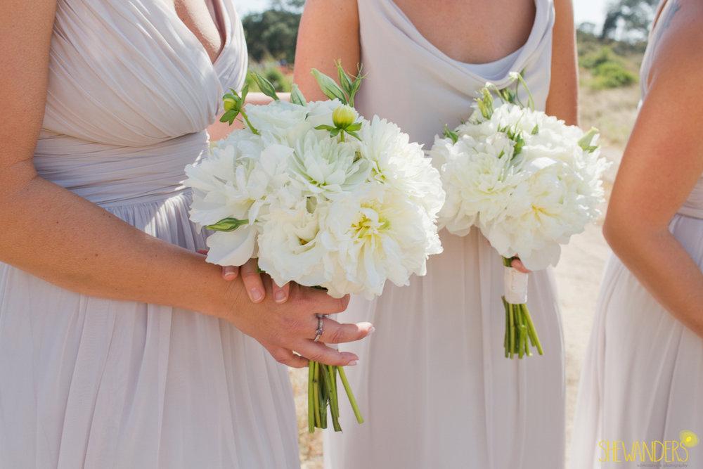 1027.Shewanders.TammiWalter.Wedding.SanDiego_1027.jpg.TammiWalter.Wedding.SanDiego_1027.jpg