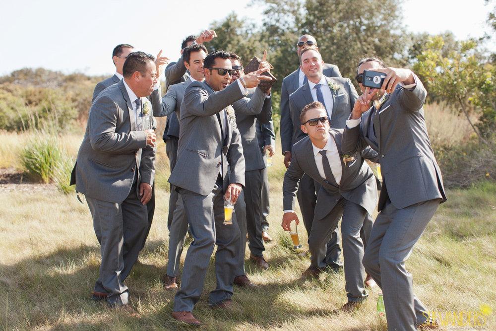 1028.Shewanders.TammiWalter.Wedding.SanDiego_1028.jpg.TammiWalter.Wedding.SanDiego_1028.jpg
