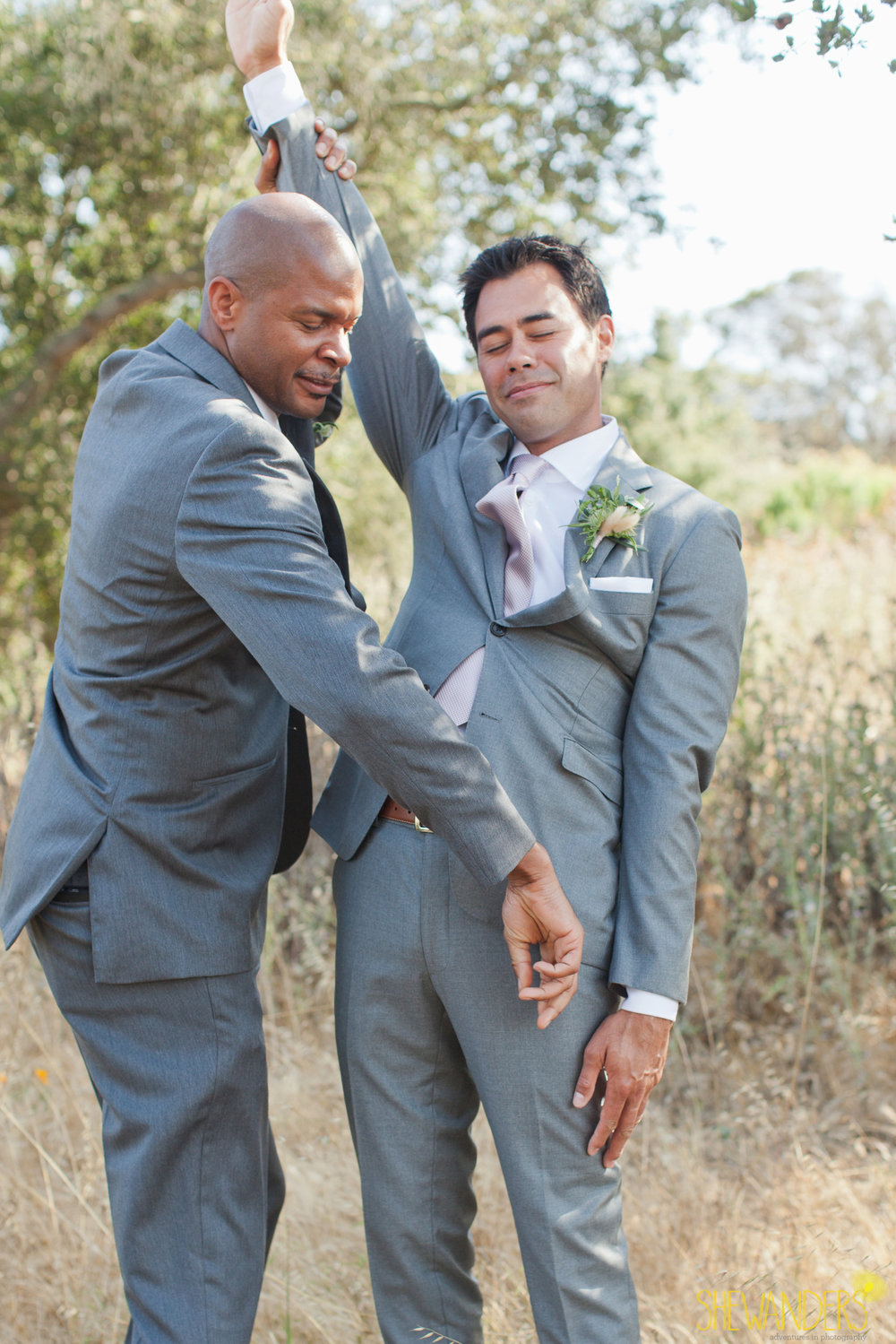1030.Shewanders.TammiWalter.Wedding.SanDiego_1030.jpg.TammiWalter.Wedding.SanDiego_1030.jpg
