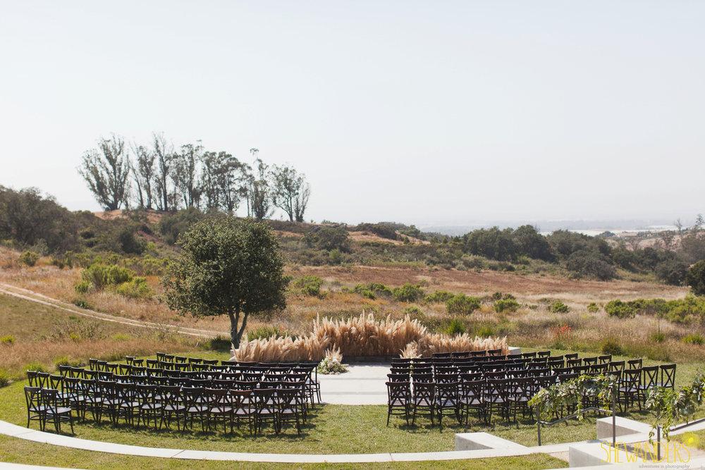 1032.Shewanders.TammiWalter.Wedding.SanDiego_1032.jpg.TammiWalter.Wedding.SanDiego_1032.jpg