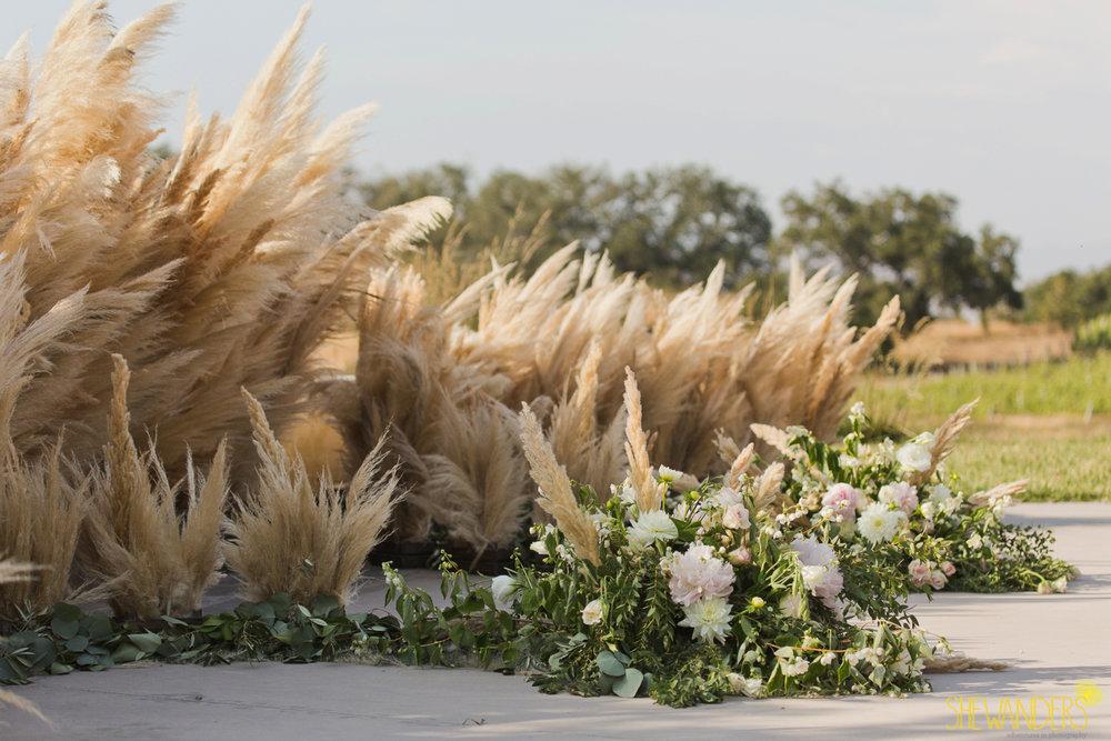 1034.Shewanders.TammiWalter.Wedding.SanDiego_1034.jpg.TammiWalter.Wedding.SanDiego_1034.jpg