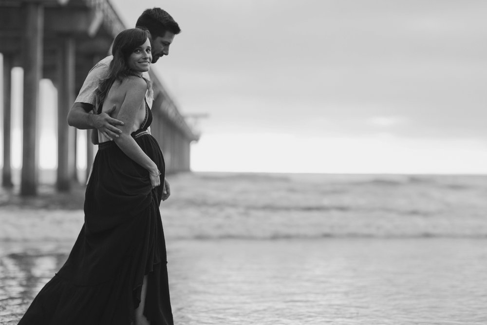 san.diego_.family.photography.maternity.shewanders201.jpg.family.photography.maternity.shewanders201.jpg