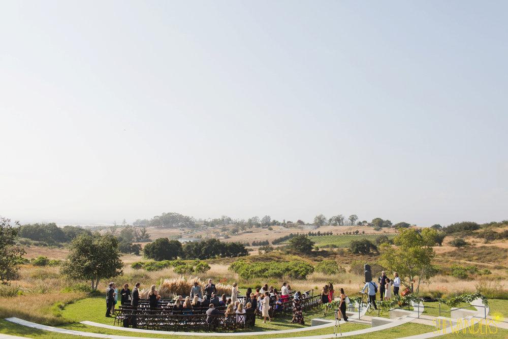 1036.Shewanders.TammiWalter.Wedding.SanDiego_1036.jpg.TammiWalter.Wedding.SanDiego_1036.jpg
