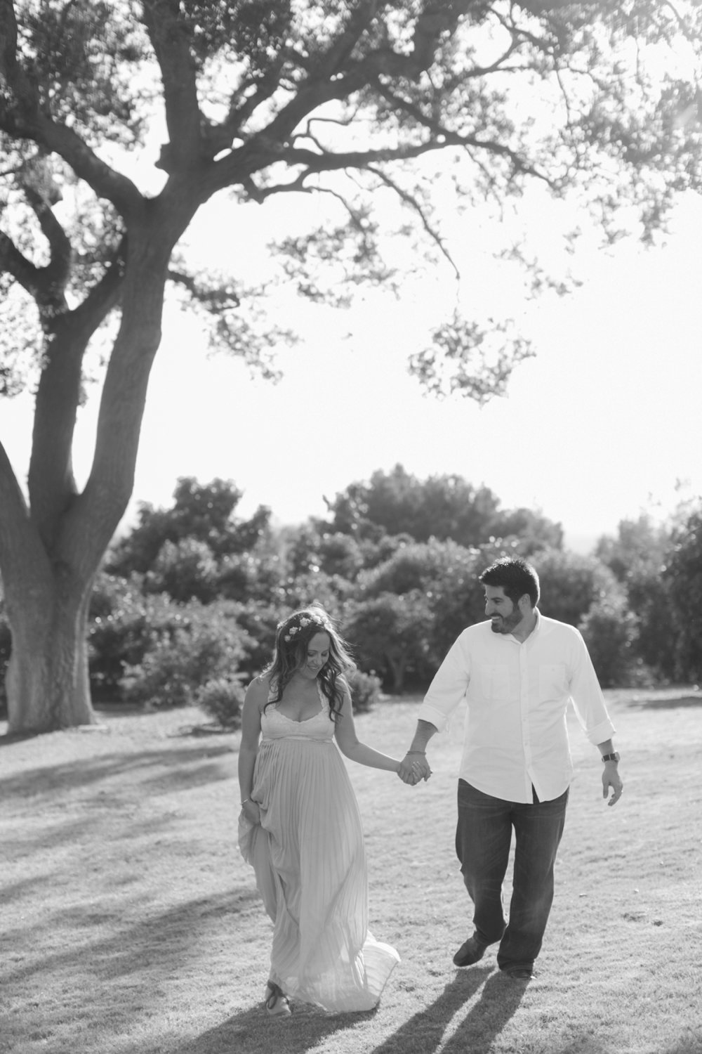 san.diego_.family.photography.maternity.shewanders203.jpg.family.photography.maternity.shewanders203.jpg