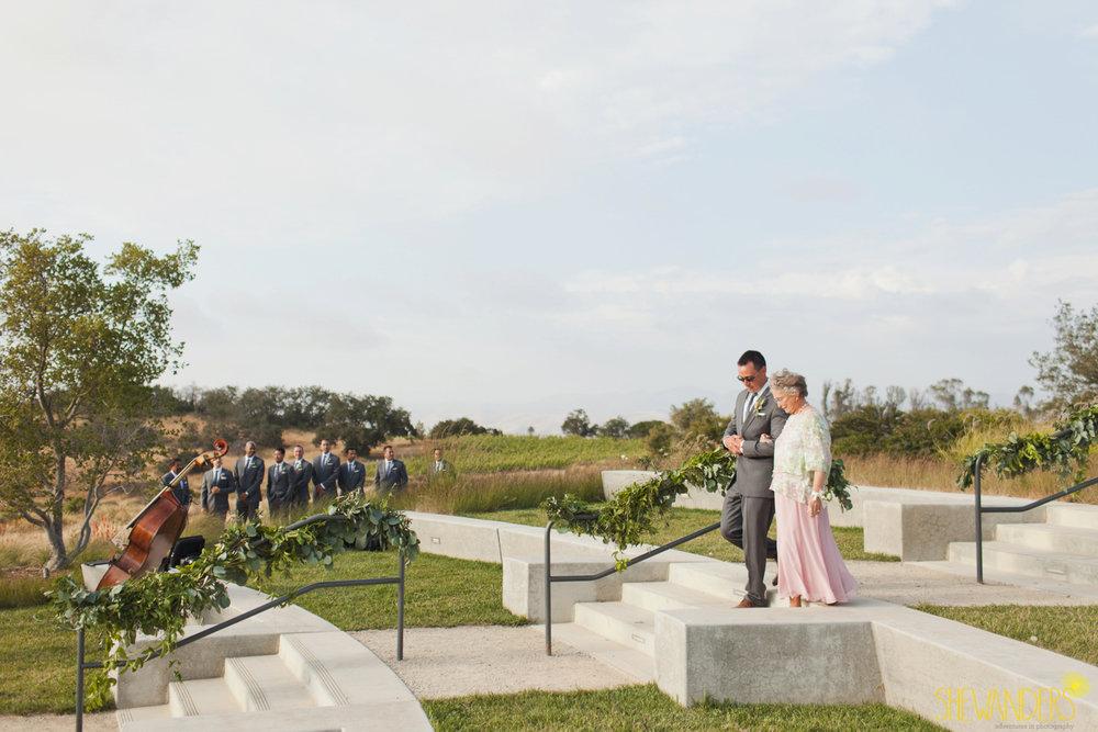 1039.Shewanders.TammiWalter.Wedding.SanDiego_1039.jpg.TammiWalter.Wedding.SanDiego_1039.jpg