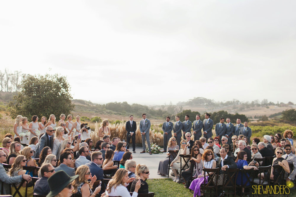 1040.Shewanders.TammiWalter.Wedding.SanDiego_1040.jpg.TammiWalter.Wedding.SanDiego_1040.jpg