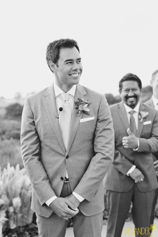 1041.Shewanders.TammiWalter.Wedding.SanDiego_1041.jpg.TammiWalter.Wedding.SanDiego_1041.jpg