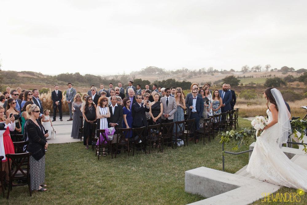 1042.Shewanders.TammiWalter.Wedding.SanDiego_1042.jpg.TammiWalter.Wedding.SanDiego_1042.jpg