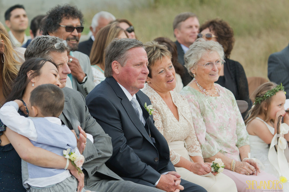 1045.Shewanders.TammiWalter.Wedding.SanDiego_1045.jpg.TammiWalter.Wedding.SanDiego_1045.jpg
