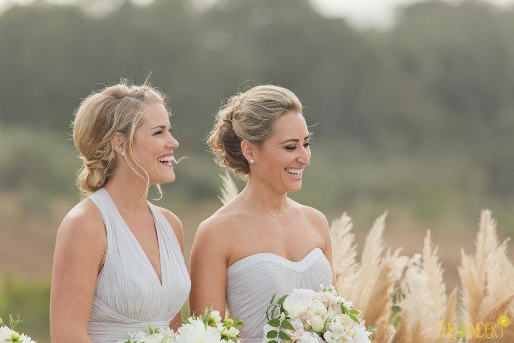 1046.Shewanders.TammiWalter.Wedding.SanDiego_1046.jpg.TammiWalter.Wedding.SanDiego_1046.jpg