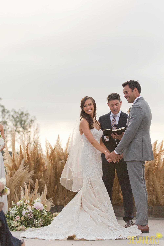 1047.Shewanders.TammiWalter.Wedding.SanDiego_1047.jpg.TammiWalter.Wedding.SanDiego_1047.jpg