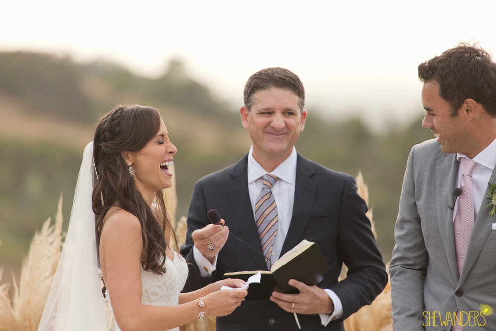 1049.Shewanders.TammiWalter.Wedding.SanDiego_1049.jpg.TammiWalter.Wedding.SanDiego_1049.jpg