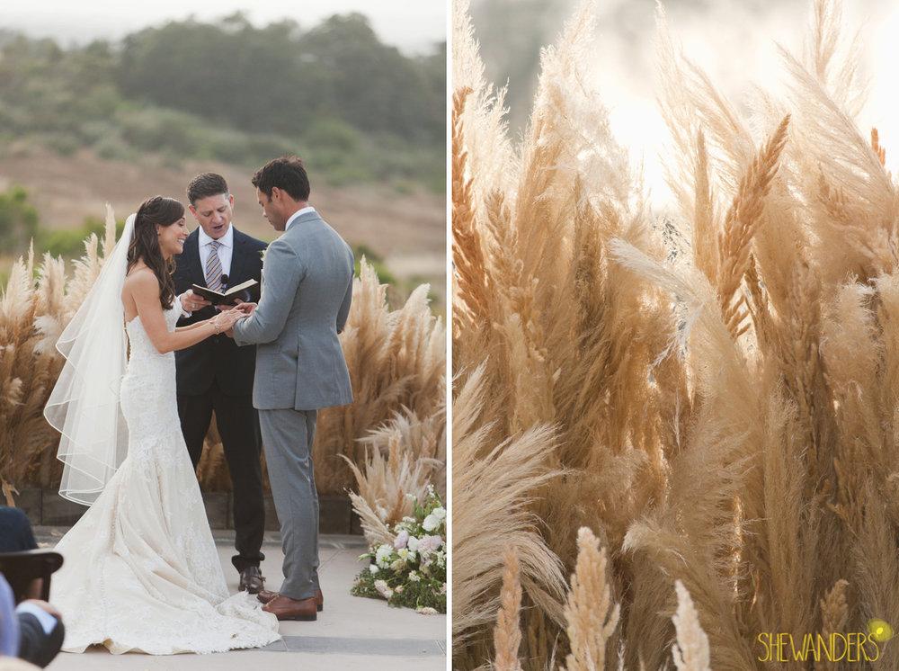 1051.Shewanders.TammiWalter.Wedding.SanDiego_1051.jpg.TammiWalter.Wedding.SanDiego_1051.jpg