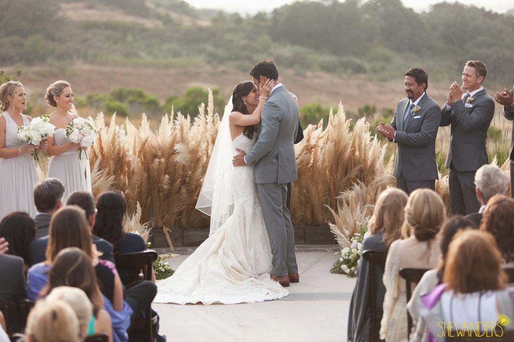 1052.Shewanders.TammiWalter.Wedding.SanDiego_1052.jpg.TammiWalter.Wedding.SanDiego_1052.jpg