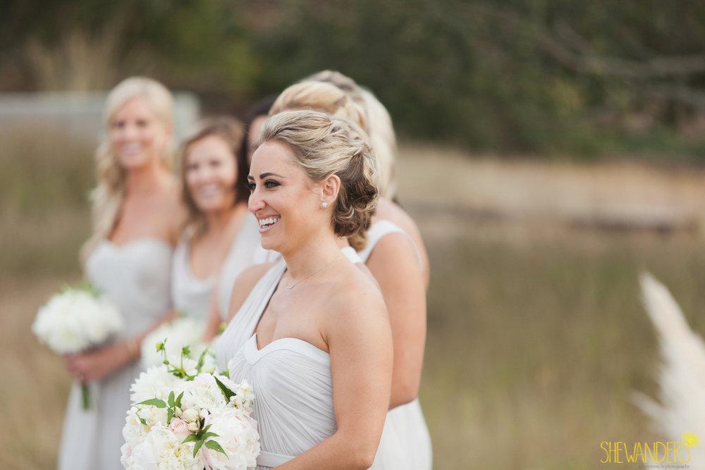 1053.Shewanders.TammiWalter.Wedding.SanDiego_1053.jpg.TammiWalter.Wedding.SanDiego_1053.jpg