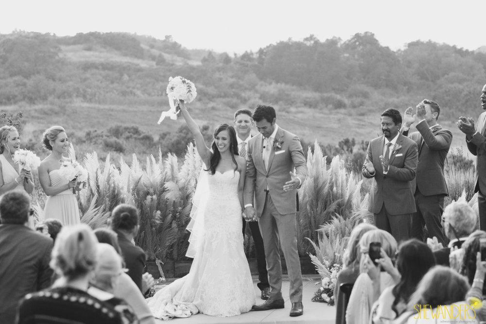 1054.Shewanders.TammiWalter.Wedding.SanDiego_1054.jpg.TammiWalter.Wedding.SanDiego_1054.jpg