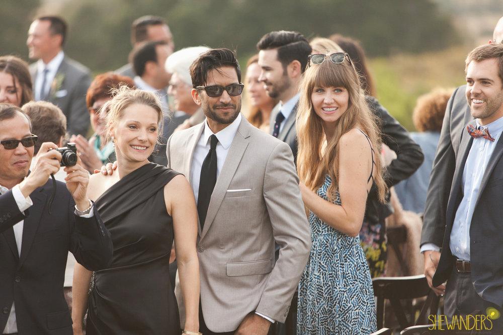 1055.Shewanders.TammiWalter.Wedding.SanDiego_1055.jpg.TammiWalter.Wedding.SanDiego_1055.jpg