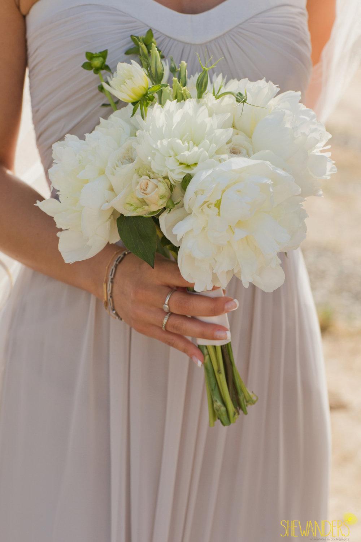 1057.Shewanders.TammiWalter.Wedding.SanDiego_1088.jpg.TammiWalter.Wedding.SanDiego_1088.jpg