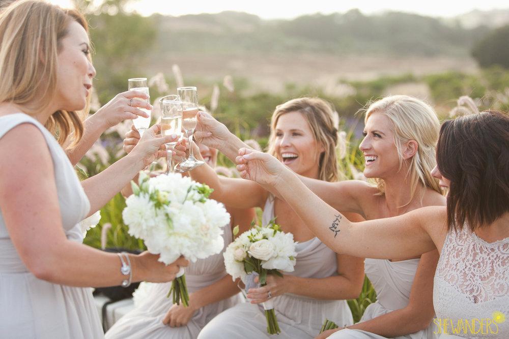 1058.Shewanders.TammiWalter.Wedding.SanDiego_1057.jpg.TammiWalter.Wedding.SanDiego_1057.jpg
