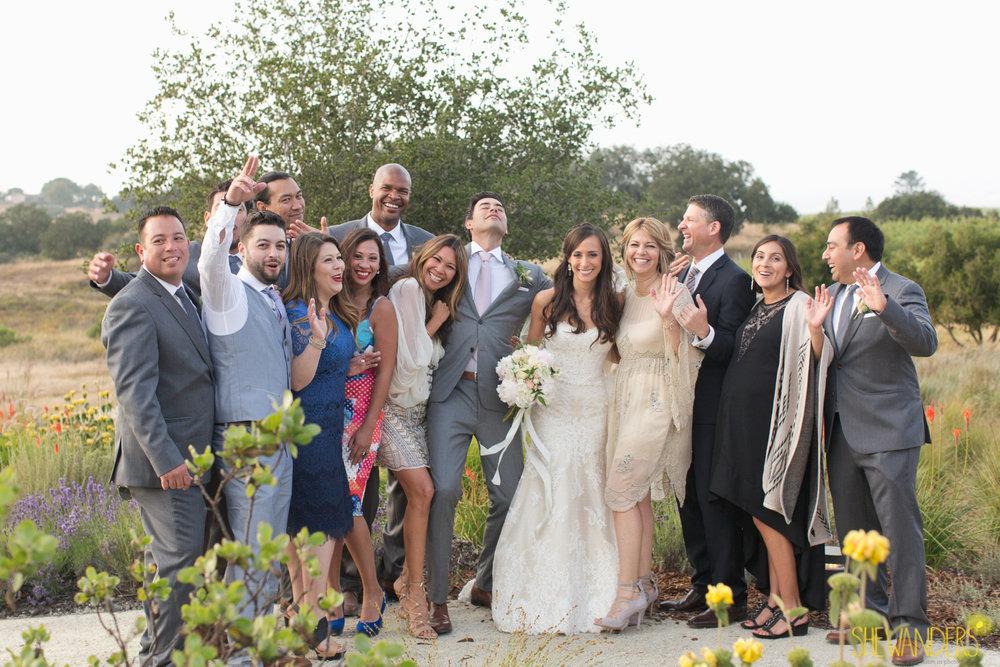 1059.Shewanders.TammiWalter.Wedding.SanDiego_1058.jpg.TammiWalter.Wedding.SanDiego_1058.jpg