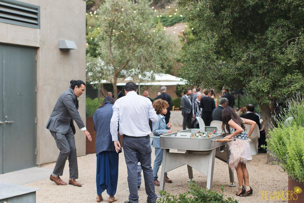 1064.Shewanders.TammiWalter.Wedding.SanDiego_1063.jpg.TammiWalter.Wedding.SanDiego_1063.jpg