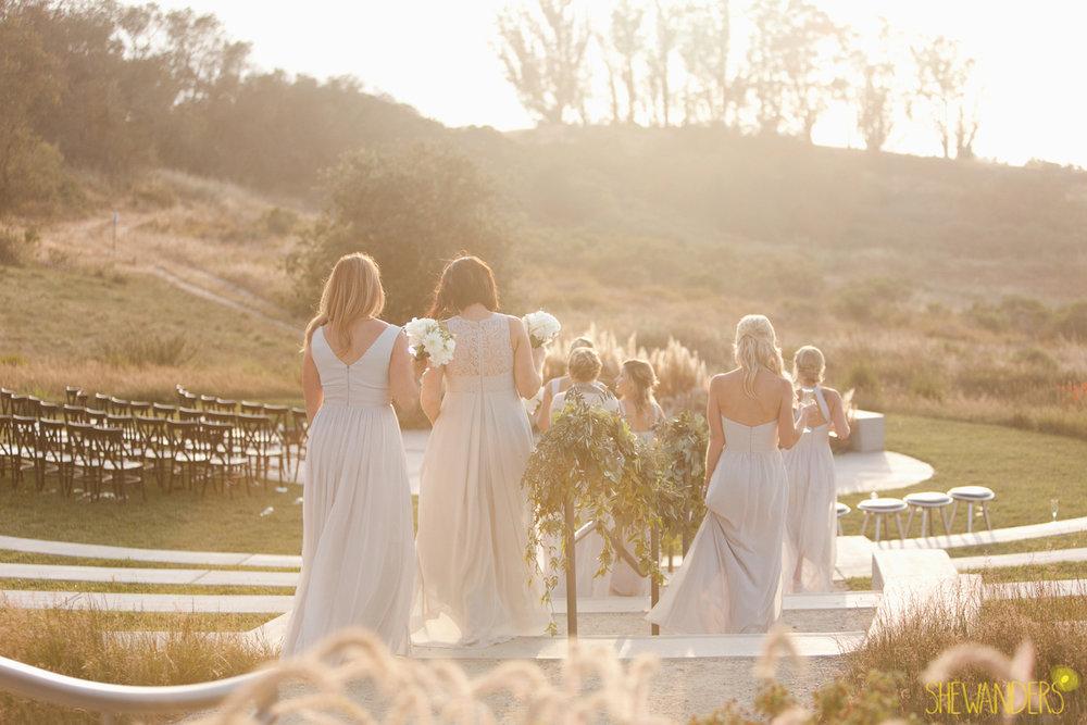 1066.Shewanders.TammiWalter.Wedding.SanDiego_1065.jpg.TammiWalter.Wedding.SanDiego_1065.jpg