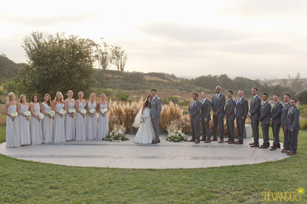 1067.Shewanders.TammiWalter.Wedding.SanDiego_1066.jpg.TammiWalter.Wedding.SanDiego_1066.jpg