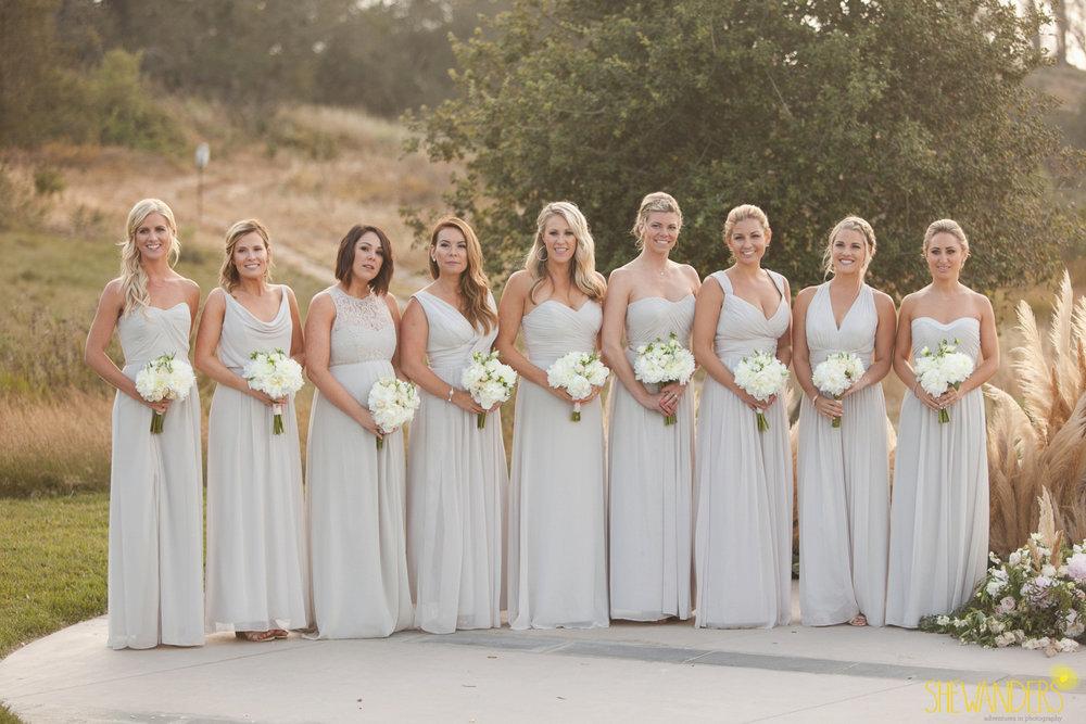 1069.Shewanders.TammiWalter.Wedding.SanDiego_1068.jpg.TammiWalter.Wedding.SanDiego_1068.jpg