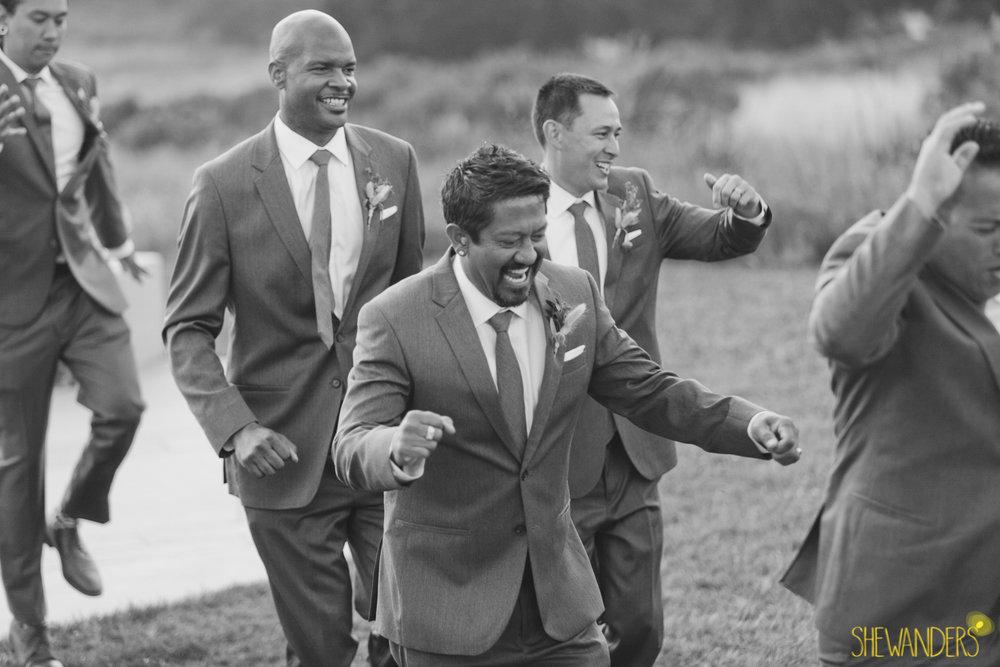 1071.Shewanders.TammiWalter.Wedding.SanDiego_1070.jpg.TammiWalter.Wedding.SanDiego_1070.jpg