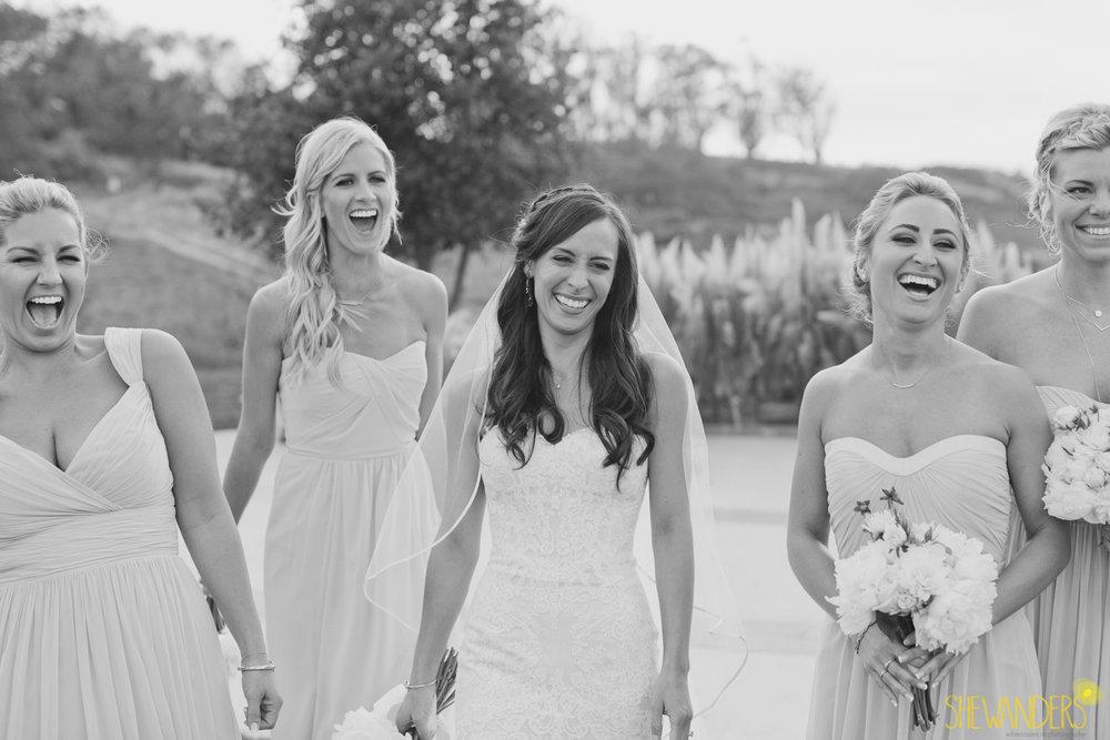 1072.Shewanders.TammiWalter.Wedding.SanDiego_1071.jpg.TammiWalter.Wedding.SanDiego_1071.jpg