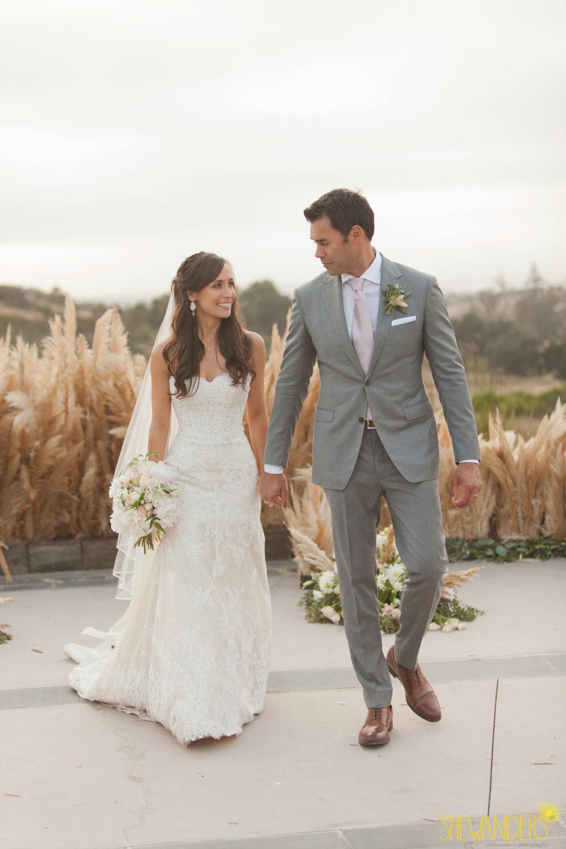 1074.Shewanders.TammiWalter.Wedding.SanDiego_1073.jpg.TammiWalter.Wedding.SanDiego_1073.jpg
