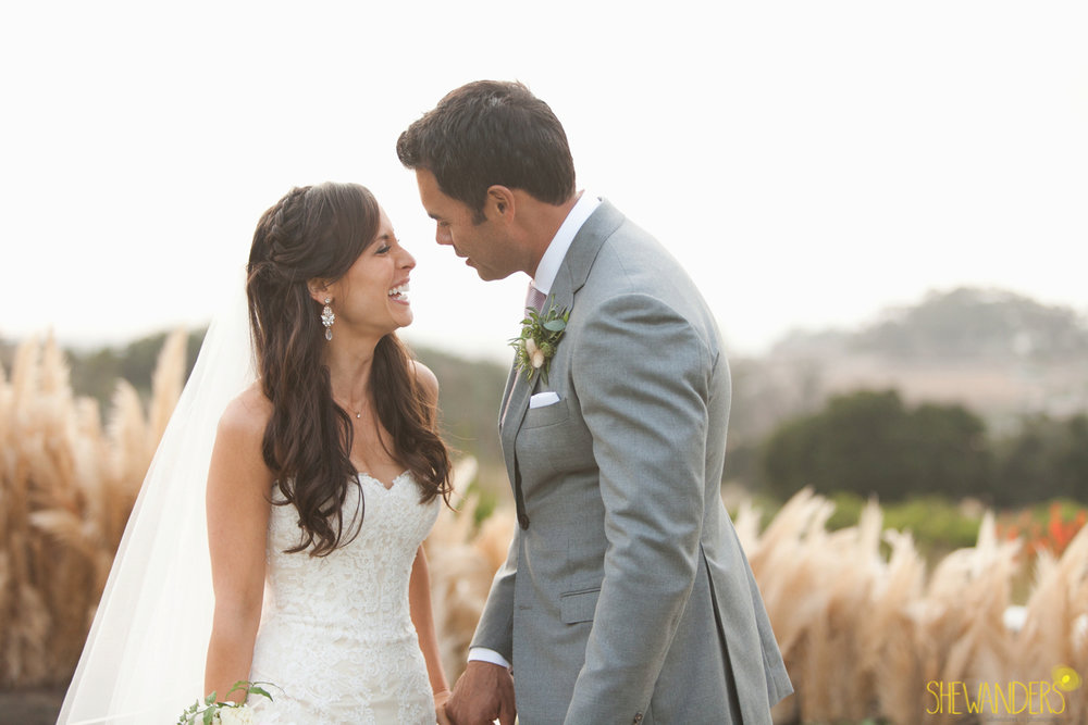 1075.Shewanders.TammiWalter.Wedding.SanDiego_1074.jpg.TammiWalter.Wedding.SanDiego_1074.jpg